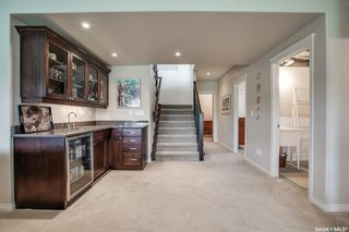 Photo 36: 123 201 Cartwright Terrace in Saskatoon: The Willows Residential for sale : MLS®# SK863416