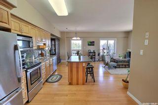Photo 9: 304 220 McCallum Avenue in Birch Hills: Residential for sale : MLS®# SK867617