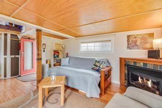 Photo 6: C 3 1 Dallas Rd in : Vi James Bay House for sale (Victoria)  : MLS®# 870337