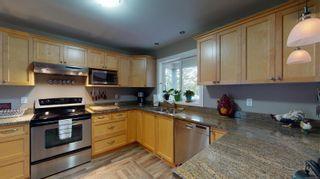 Photo 16: 6110 Copper View Lane in : Sk East Sooke House for sale (Sooke)  : MLS®# 863020