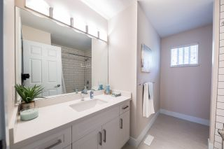 Photo 10: 32399 BADGER Avenue in Mission: Mission BC House for sale : MLS®# R2180882