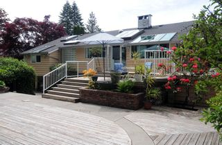 Photo 4: 2644 POPLYNN PLACE in North Vancouver: Westlynn House for sale : MLS®# R2371154