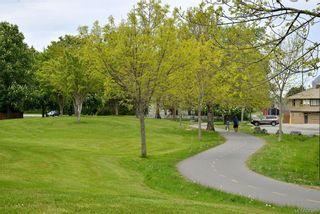 Photo 48: 1823 Ferndale Rd in Saanich: SE Gordon Head House for sale (Saanich East)  : MLS®# 843909