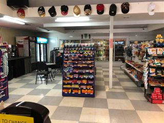 Photo 6: 648 ANDERTON Road in No City Value: Out of Town Business for sale : MLS®# C8038084