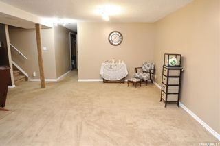 Photo 25: 38 Corkery Bay in Regina: Normanview West Residential for sale : MLS®# SK859485