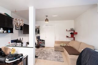 Photo 13: 2925 W 11TH Avenue in Vancouver: Kitsilano House for sale (Vancouver West)  : MLS®# R2623875