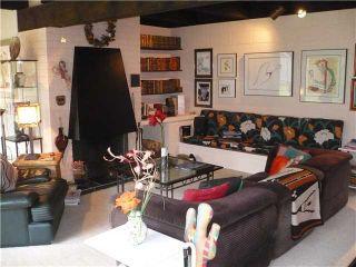 Photo 4:  in Tsawwassen: Home for sale : MLS®# V873077
