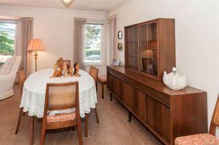 Photo 11: 2002 Lorne Terr in Oak Bay: OB Gonzales House for sale : MLS®# 838091