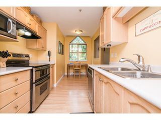 """Photo 9: 306A 2615 JANE Street in Port Coquitlam: Central Pt Coquitlam Condo for sale in """"BURLEIGH GREEN"""" : MLS®# R2190233"""