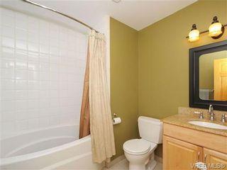 Photo 14: 2766 Scafe Road in VICTORIA: La Langford Proper Residential for sale (Langford)  : MLS®# 338384