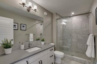 Photo 19: 61 Masters Row SE in Calgary: Mahogany Detached for sale : MLS®# A1087183