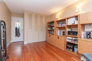 Photo 16: 206 1148 Goodwin St in VICTORIA: OB South Oak Bay Condo for sale (Oak Bay)  : MLS®# 817905