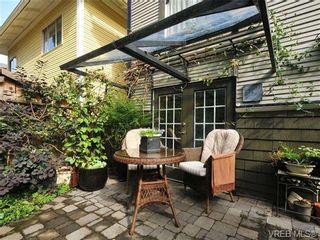 Photo 19: 1743 Emerson St in VICTORIA: Vi Jubilee House for sale (Victoria)  : MLS®# 680172