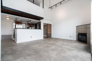 """Photo 22: 217 2001 WALL Street in Vancouver: Hastings Condo for sale in """"Cannery Row"""" (Vancouver East)  : MLS®# R2601895"""