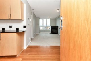 Photo 7: 1607 63 KEEFER PLACE in Vancouver: Downtown VW Condo for sale (Vancouver West)  : MLS®# R2304537