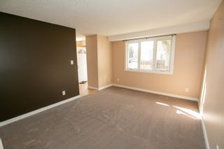Photo 14: 9H CLAREVIEW Village in Edmonton: Zone 35 Townhouse for sale : MLS®# E4265629