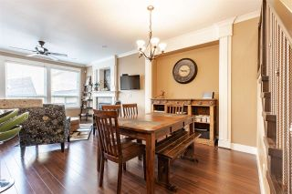 Photo 8: 19159 70 Avenue in Surrey: Clayton House for sale (Cloverdale)  : MLS®# R2417485