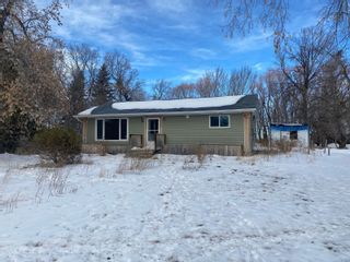 Photo 23: 251 Main Street in Poplar Point: House for sale : MLS®# 202103822