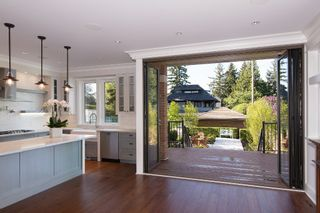 Photo 32: 4693 W 3RD Avenue in Vancouver: Point Grey House for sale (Vancouver West)  : MLS®# R2008142