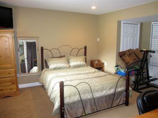 Photo 10: 21801 DOVER Road in Maple Ridge: West Central House for sale : MLS®# R2369715
