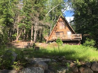 Photo 76: 868 Bradley Road in Seymour Arm: SUNNY WATERS House for sale : MLS®# 10190989