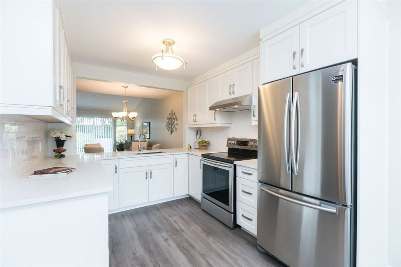 FEATURED LISTING: 20 - 8737 212 Street Langley
