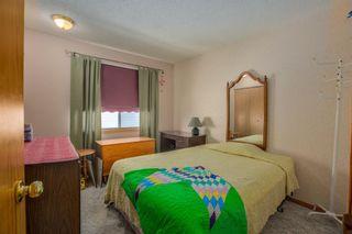 Photo 20: 23 Woodglen Crescent SW in Calgary: Woodbine Detached for sale : MLS®# A1124868