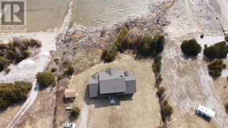 Photo 36: 300 McLay in Manitowaning: House for sale : MLS®# 2092314