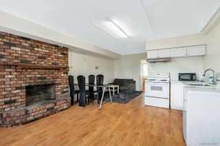 Photo 12: 8280 SIERPINA Place in Richmond: Saunders House for sale : MLS®# R2501446
