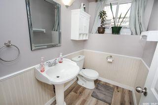 Photo 21: 1610 H Avenue North in Saskatoon: Mayfair Residential for sale : MLS®# SK850716
