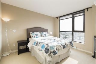 """Photo 8: 1508 511 ROCHESTER Avenue in Coquitlam: Coquitlam West Condo for sale in """"ENCORE TOWER"""" : MLS®# R2225577"""