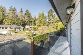 Photo 10: 1724 ARBORLYNN Drive in North Vancouver: Westlynn House for sale : MLS®# R2537605