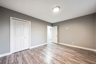 Photo 18: 820 Avonlea Place SE in Calgary: Acadia Detached for sale : MLS®# A1153045