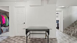 Photo 43: 13412 FORT Road in Edmonton: Zone 02 House for sale : MLS®# E4265889