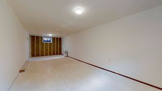 Photo 44: 15915 106A Avenue in Edmonton: Zone 21 House for sale : MLS®# E4251375