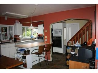 Photo 6: 123 Cook St in VICTORIA: Vi Fairfield West House for sale (Victoria)  : MLS®# 603084