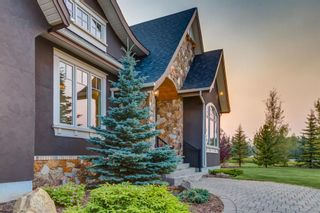 Photo 9: 107 Willow Creek Summit in Rural Rocky View County: Rural Rocky View MD Detached for sale : MLS®# A1125790