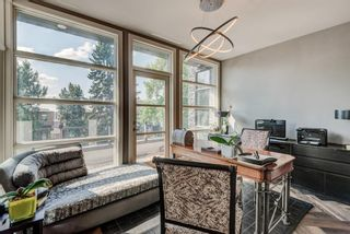 Photo 26: 2008 32 Avenue SW in Calgary: South Calgary Detached for sale : MLS®# A1140039