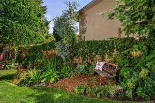 Photo 14: 1314 Lang St in : Vi Mayfair House for sale (Victoria)  : MLS®# 845599