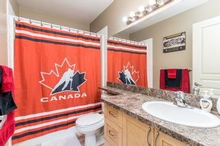 Photo 33: 4416 Yeoman Close: Onoway House for sale : MLS®# E4258597