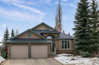 Photo 46: 10971 Valley Springs Road NW in Calgary: Valley Ridge Detached for sale : MLS®# A1081061