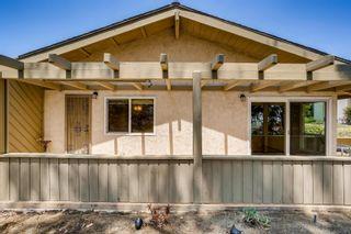 Photo 26: Condo for sale : 3 bedrooms : 5657 Lake Murray Blvd #Unit #B in La Mesa