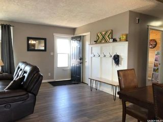 Photo 11: 481 2nd Avenue West in Unity: Residential for sale : MLS®# SK856580