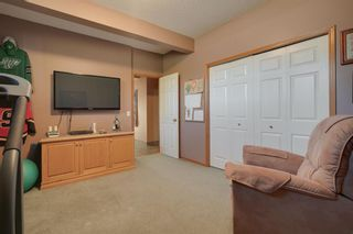 Photo 29: 31094 Woodland Heights in Rural Rocky View County: Rural Rocky View MD Detached for sale : MLS®# A1149775