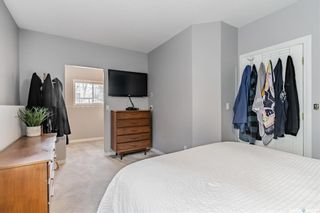 Photo 16: 17 Columbia Drive in Saskatoon: River Heights SA Residential for sale : MLS®# SK848824