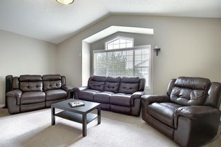 Photo 30: 10 CRANWELL Link SE in Calgary: Cranston Detached for sale : MLS®# A1036167