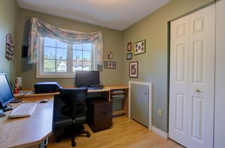 Photo 26: 41 Carriageway Court in Bedford: 20-Bedford Residential for sale (Halifax-Dartmouth)  : MLS®# 202010775