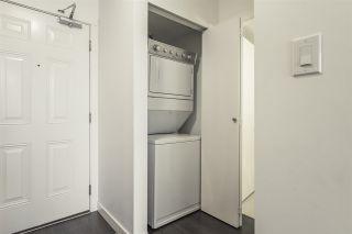"Photo 14: 419 10688 140 Street in Surrey: Whalley Condo for sale in ""TRILLIUM LIVING"" (North Surrey)  : MLS®# R2558611"