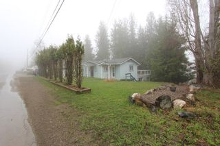 Photo 35: 7388 Estate Drive in Anglemont: North Shuswap House for sale (Shuswap)  : MLS®# 10204246