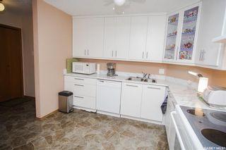 Photo 6: 303 3220 33rd Street West in Saskatoon: Dundonald Residential for sale : MLS®# SK843021